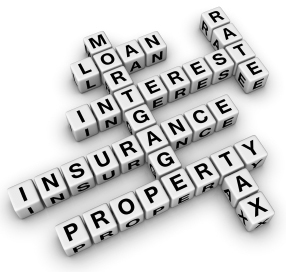 types of insurance product