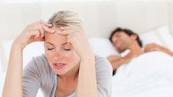 couple and critical illness insurance