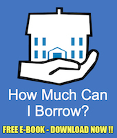 Free eBook from Manchester Mortgages