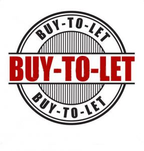 mm-buy-to-let