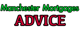 Mortgage advice from Manchester Mortgages