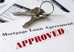 mortgageloanapproved