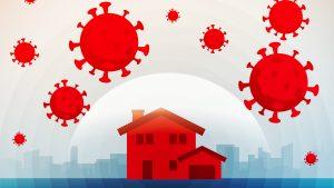 buying a house coronavirus covid19