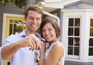 didsbury home buyers
