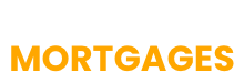 Manchester Mortgages Logo