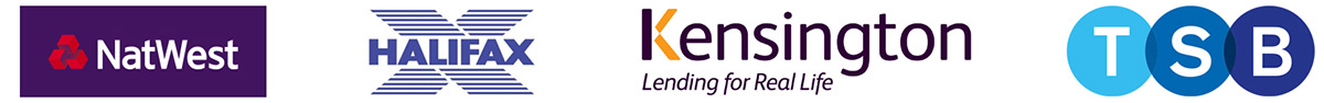 Manchester Mortgage Lenders