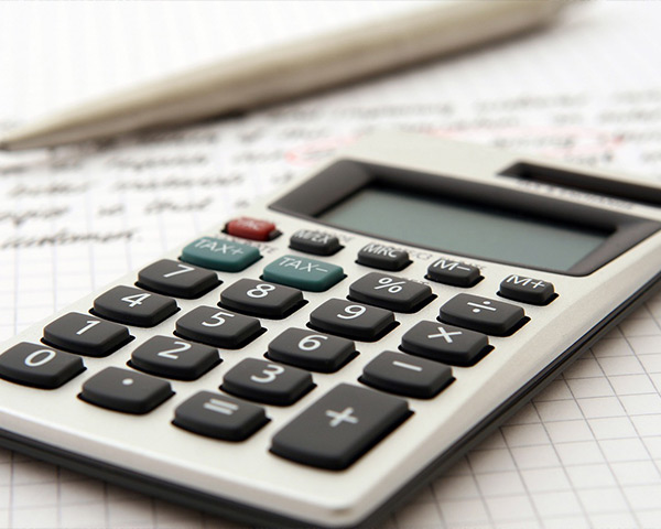 switch interest only mortgage to repayments