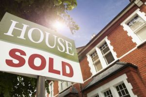 95% mortgages available now at Manchester Mortgages