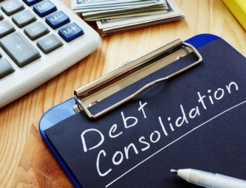 Case Study: An ongoing story of debt consolidation with poor credit in 2018 and a remortgage in 2021